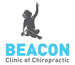 Beacon Clinic of Chiropractic