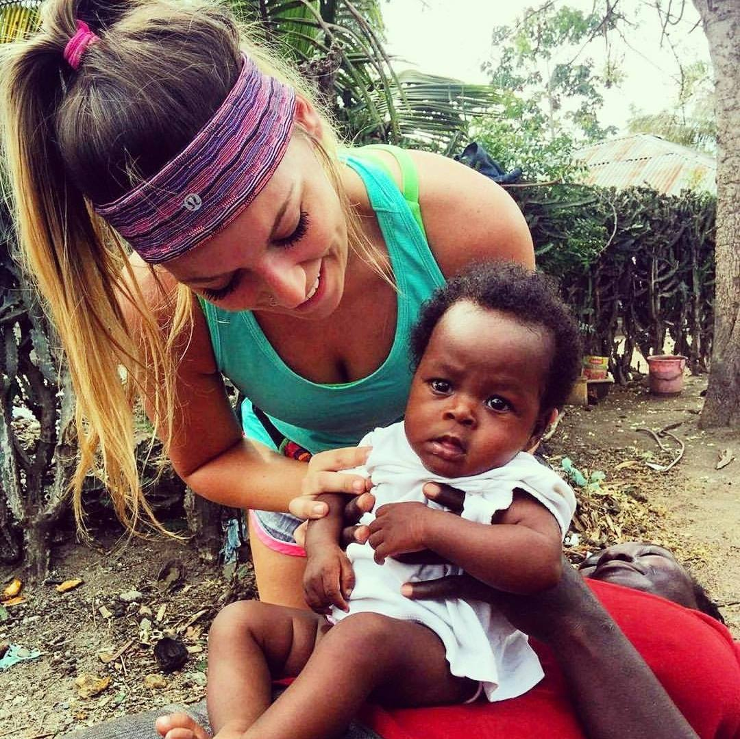 KC 2 14 | Free Spirit Pregnancies and Babies W/ Dr Lacey